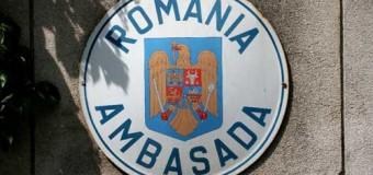 România oferă 4133 de burse pentru cetăţenii R. Moldova