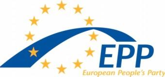 PPE către liberali: Este degradant să citezi greşit un membru respectat al Parlamentului European