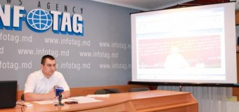 Numărul de petiţii adresate ombudsmanului pe fapte de tortură a scăzut