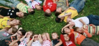 Copiii angajaţilor Armatei Naţionale vor avea facilități la tabără de vară