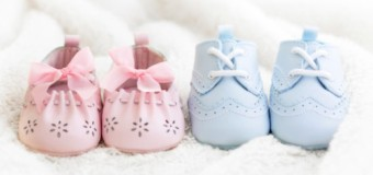 Studiu: Mamele de băieţi trăiesc mai puţin decât mamele de fete
