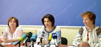 Ministerul Culturii organizează la data de 21 iunie ZIUA IEI