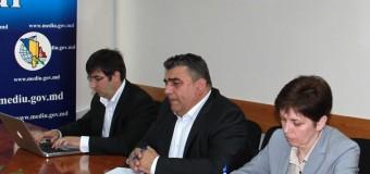 Moldova și Franța consolidează colaborarea în domeniul protecției mediului înconjurător