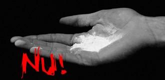 Astăzi este marcată Ziua Internaţională de combatere a narcomaniei