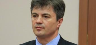 """Viceministrul Vlad LOGHIN a participat la lansarea Raportului de Progres """"Moldova în Politica Europeană de Vecinătate: 2005-2014"""""""