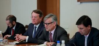 Moldovenii aflați în Spania ar putea beneficia de protecție socială. Detalii!