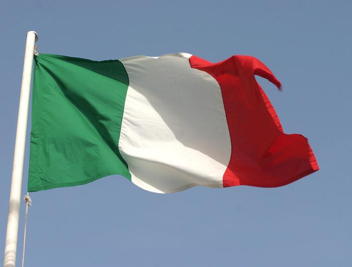 Detalii despre ordonanța prin care se interzice intrarea în Italia