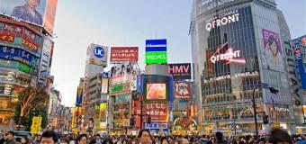 Detalii despre Ambasada RM în Japonia