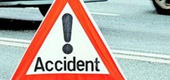 Precizările MAEIE referitor la accidentul rutier din România