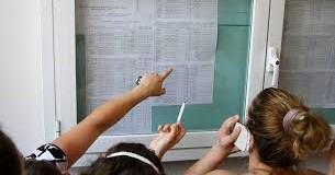 Astăzi începe etapa a doua a admiterii în școlile profesionale
