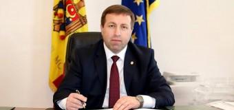 Oleg Balan: Am susținut și voi susține în continuare reforma MAI