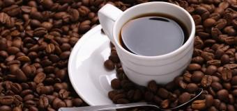 Ingredientul minune cu care, dacă-l pui în cafea, slăbești