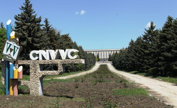 Colegiul Naţional de Viticultură şi Vinificaţie va fi modernizat