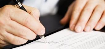 Modificările la Codul muncii au fost susţinute de deputaţii Comisiei Parlamentare de profil