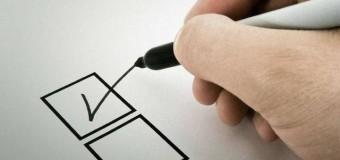 Rezultatele primei etape pentru selectarea candidaților la Inspectoratul Şcolar Naţional