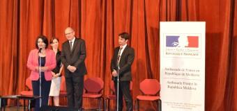 Operatori culturali din țară au discutat acțiunile-cheie pentru aplicarea cu succes la Programul Europa Creativă