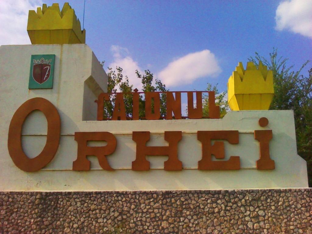 La Orhei vor cânta doar interpreți autohtoni de Ziua Independenței. Decizia Primarului!