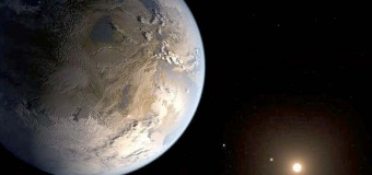 Au găsit al doilea Pământ! NASA a anunțat că au descoperit o planetă locuibilă