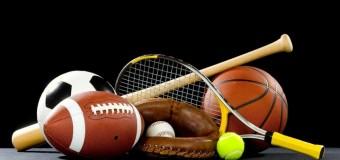 2 iulie – Ziua Internaţională a Presei Sportive