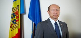 Valeriu Streleț: Nu voi face prea multe declarații publice până la investirea Guvernului AIE III