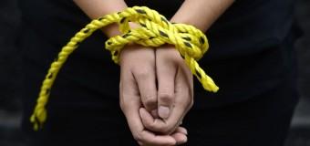 Procuratura: Plângerile pentru tortură au scăzut