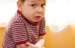 Tot mai mulți copii de la grădinița din Briceni, suferă de boală diareică acută