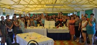 Proprietatea intelectuală – studiată  la Școala de vară în domeniul antreprenoriatului și democrației