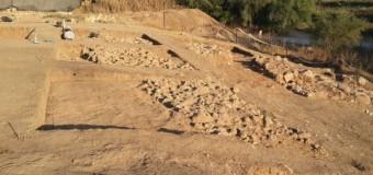 A fost descoperit orașul dispărut din Biblie, care ar putea rescrie istoria //FOTO