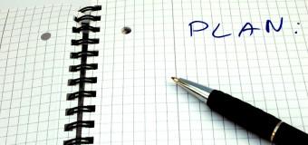 Planul de acțiuni privind implementarea Strategiei naționale în domeniul proprietății intelectuale, adoptat