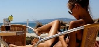 Atenţie, la soare! Cancerul de piele este tot mai des întâlnit în rândul populaţiei