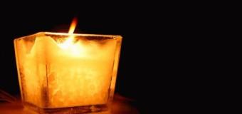 Tragedie la Briceni! Un polițist de frontieră a decedat