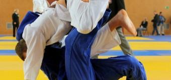 Succes pentru RM! Cinci medalii la Cupa Europeană de judo