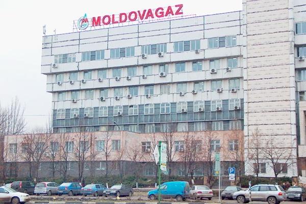 """SA """"Moldovagaz"""": Debranșarea SA """"Anchir"""" de la conducta de gaze naturale este legală şi întemeiată"""