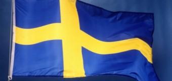 Suedia are nevoie de imigranţi