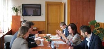Ministerul Tineretului şi Programul naţional Novateca își sonsolidează relația