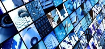 Modificările și completările la Codul audiovizualului privind tranziția la TV digital, de azi în vigoare