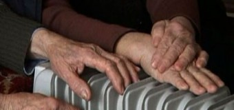 Vârstnicii vor primi ajutor material, cu prilejul Zilei internaționale a oamenilor în etate