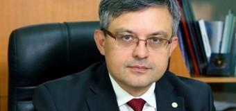 Persoanele în etate, felicitate de ministrul Mircea Buga