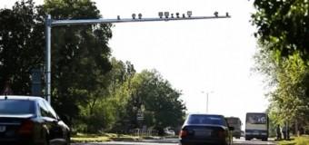 Ai primit scrisoare de la Centrul Unic de monitorizare a traficului rutier? Uite ce îți recomandă INP!