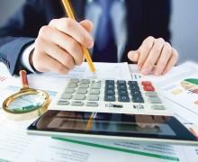 SFS: 25 decembrie – termenul limită de achitare a impozitului pe avere pentru anul 2018
