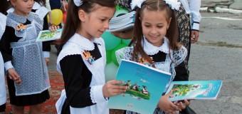 Ilan Șor va oferi premii celor mai buni elevi din Orhei