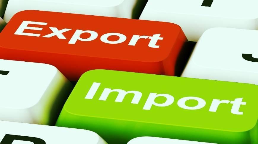Activitatea de comerț exterior a Republicii Moldova în ianuarie-iunie 2018