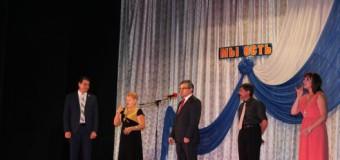 Peste 400 de persoane au marcat Ziua Internațională a Surzilor