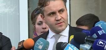 Igor Popa: Organele de anchetă şi urmărirea penală, Procuratura şi judecătorul de instrucţie, au sfidat practica CEDO