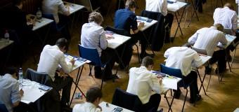 Raportul privind examenele şi evaluările naţionale din 2015, publicat