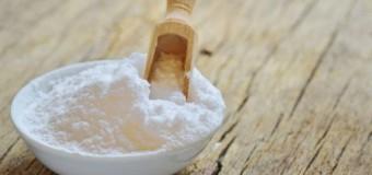 Inedit! Ce se întâmplă dacă pui bicarbonat de sodiu în cuptorul cu microunde