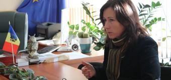 Centrele de tineret pe tot teritoriul republicii – revigorate, potrivit Lorettei Handrabura