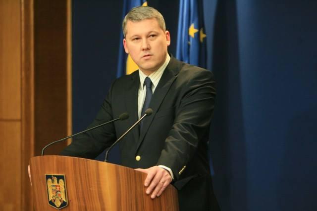 Politician român: Dacă într-adevăr a început anticorupția la Chișinău, atunci vor urma și alte rețineri