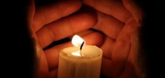 24 martie – Zi de doliu național, în memoria victimelor atentatelor din Bruxelles
