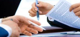 Persoane juridice cu cele mai multe cereri de înregistrare a obiectelor dreptului de autor sau ale drepturilor conexe în 2015